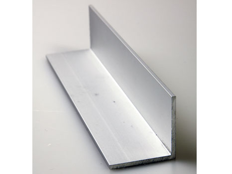 Behandling af aluminium